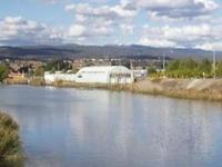Norte del río Esk
