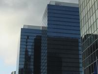 North Galaxy Towers
