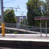 Northgate Railway Station