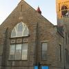 Northside United Methodist Church