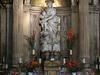 Basilique Notre-Dame Des Victoires Inside