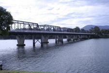 Nowra Bridge