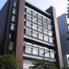 Nihon University Head Office