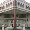 Law School Building