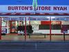 Nyah Post Office