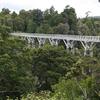 Percy Burn Viaducto