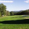 Oak Hill Golf Course