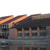 Oakland Community College Orchard Ridge
