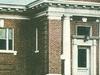 Oakland  Public  Library