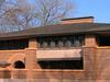 Oak Park House 2