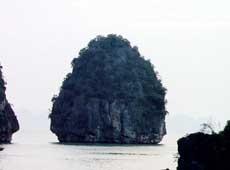 Oan Islet