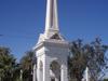 Álvaro Obregón Monument