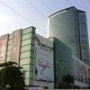 Oberoi Mall At Goregaon - Mumbai
