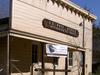 Occidental California Post Office