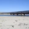 Ocean Beach County Park