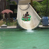 Ocean Park Water Sport