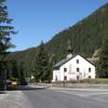 Ochsengarten Kirche Austria