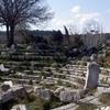 Odeon Ancient City