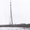 O . D . Witherell Aground