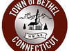 Official Seal Of Bethel Connecticut