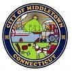 Official Seal Of Middletown Connecticut