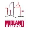 Official Seal Of City Of Midland