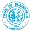 Official Seal Of Plainfield Connecticut