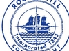 Official Seal Of Rocky Hill Connecticut