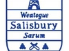 Official Seal Of Salisbury Connecticut