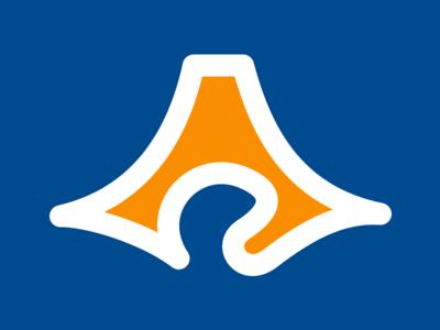 Official Logo Of Shizuoka Prefecture