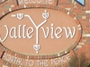 Official Logo Of Valleyview