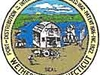 Official Seal Of Wethersfield Connecticut