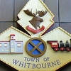 Official Seal Of Whitbourne