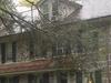 Ogden House Swarthmore