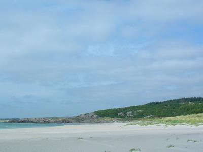 Ogna Sandstrand