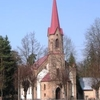 Ogre Lutheran Church