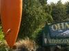 Ohakune Big Carrot