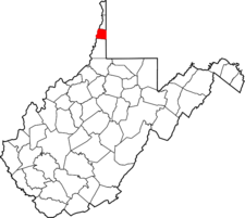 Ohio County