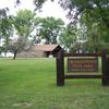 Okamanpedan State Park