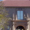 Okeechobee City Hall