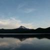 Olallie Lago