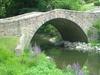 Oldarchbridge