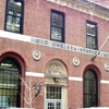 United States Post Office-Old Chelsea Station