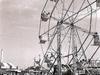 Old  County  Fair