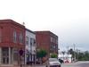 Old Downtown Wentzville