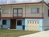 Older Style Coastal Home