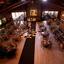 Old Faithful Inn Restaurant