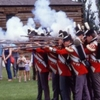 The Fort York Guard - Old Fort York