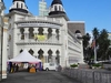 Old High Court Kuala Lumpur
