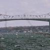 Old Jamestown Bridge